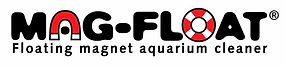 Mag-Float logo.jpg