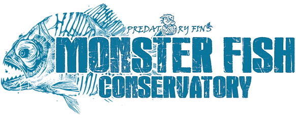 MONSTER FISH CONSERVATORY LOGO-1.png