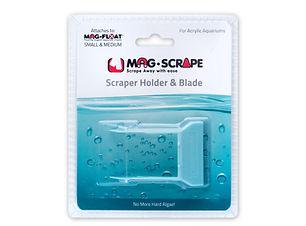 #00132 (scraper & blade) HR.jpg