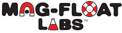 Mag-Float labs logos-600dpi_preview.jpeg