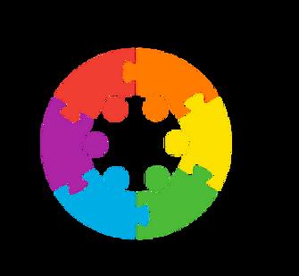 autism-friendly-community-274px-253px.pn