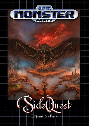 sidequest cover art.jpg