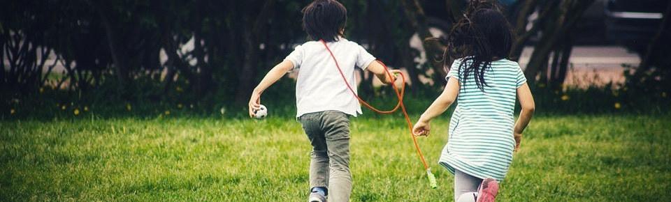 healthy kids (1) (1).jpg