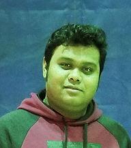 Rahul_Ghosh_edited.jpg