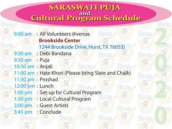 saraswati puja time table0000011.jpg