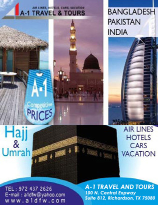 a_1_tours&travels1.jpg