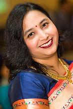 Jaba_Chowdhury.jpg