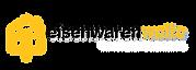 Logo neu_transparent-unten weiss.png