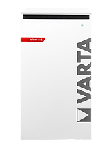 Varta_Element-removebg-preview.png