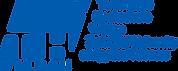 TH_Wildau_Logo.png