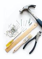 Eisenwaren Welte_Werkzeug Herrsching.jpg