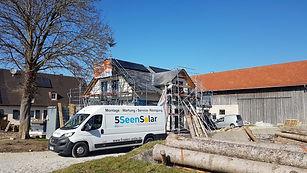 5SeenSolar Photovoltaik Herrsching.jpeg