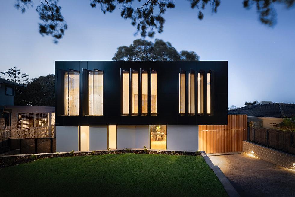 Smart Home 5 Seen Solar Herrsching_1.jpg