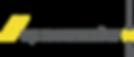 spreewunder logo.png