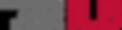 ILB Brandenburg