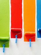 Farben Welte_Baumarkt Herrsching.jpg