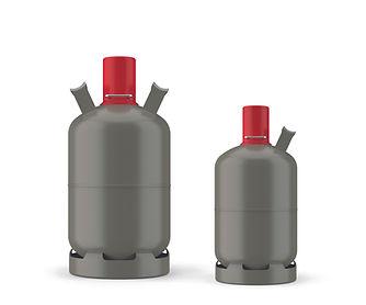 Gasflaschen kaufen_Welte Baumarkt Herrsching