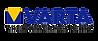 varta--logo-600x252-removebg-preview.png