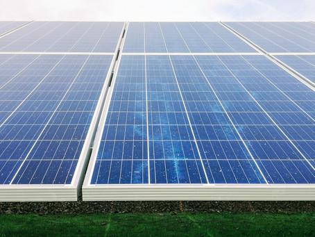 KfW-Kredit: Erneuerbare Energien – Speicher