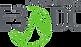 logo_dunkel-1-removebg-preview.png