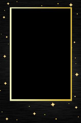 1 stars