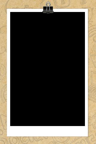 1 clipboard