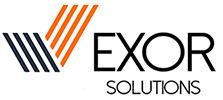 Exor-Solutions-Logo.jpg