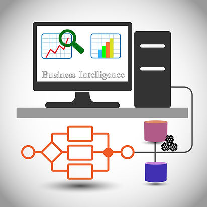 Service page - Big data analytic.jpg