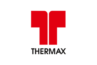 Thermax-Logo.wine.png