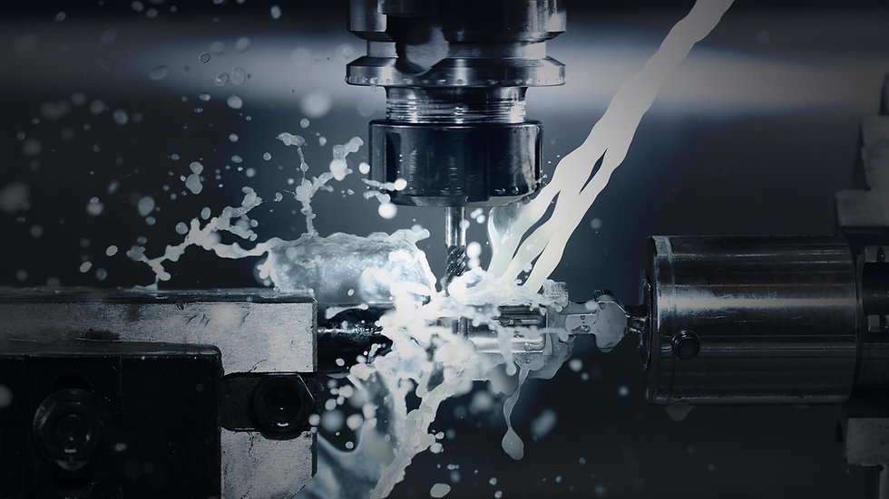 CNC-working.jpg