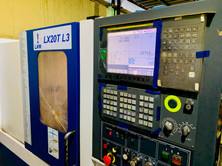 CNC (Computer Numerical Control) - Delivering Highly Precise results and Stable Machining