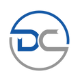 DCorp Engineering Logo