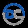 IMG-20201130-WA0007-removebg.png