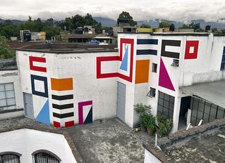 Global Art im Fokus zeitgenössischer lateinamerikanischer Kunst