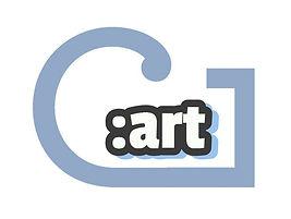 goesart_logo.jpg