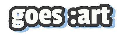 goes_art_logo2019.jpg