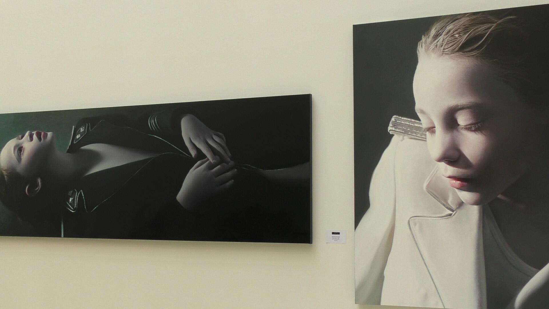 Art Austria Kunstmesse