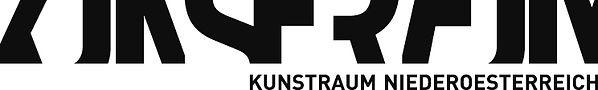 KRN_logo_.jpg