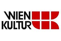 csm_wienkultur-logo-gr_d75ecb6871.jpg