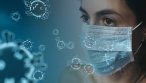 Neuste Informationen zum SARS-CoV-2-Arbeitsschutzstandard