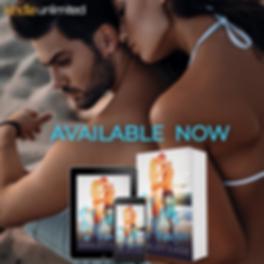 SNiP- available now- KU.png