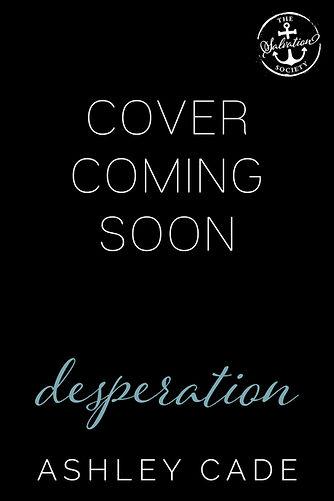 Desperation-AshleyCade-Placeholder.jpg