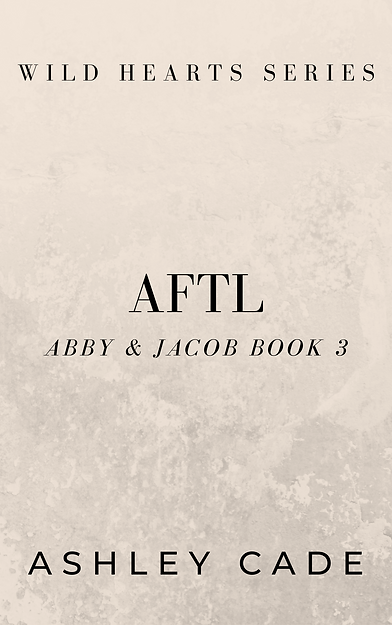 AFTL temp cover 2.png