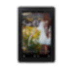 ereader with cover.png