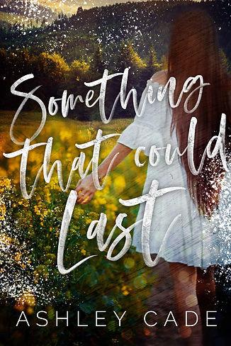 Something-that-could-last-EBOOK.jpg