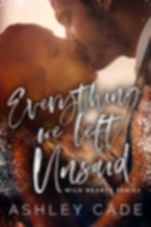 Everything-We-Left-Unsaid-EBOOK (1).jpg