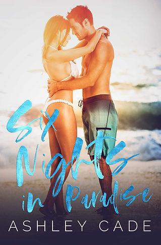 Six-Nights-in-Paradise-EBOOK.jpg