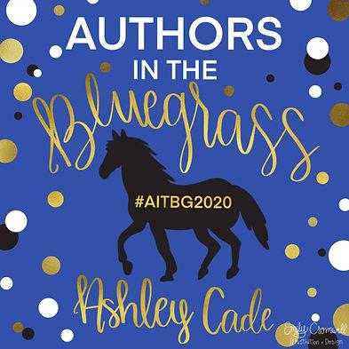 Ashley Cade-AITBG 2020.jpg
