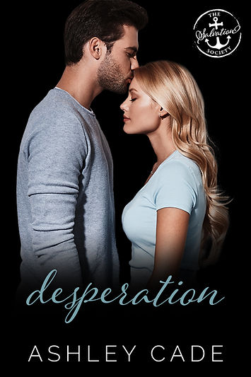 Desperation ebook cover-Final.jpg