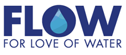 Click the logo to visit FLOW's webpage